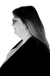 Kathrin Doernemann: Social Media Managerin bei blueMARKETING